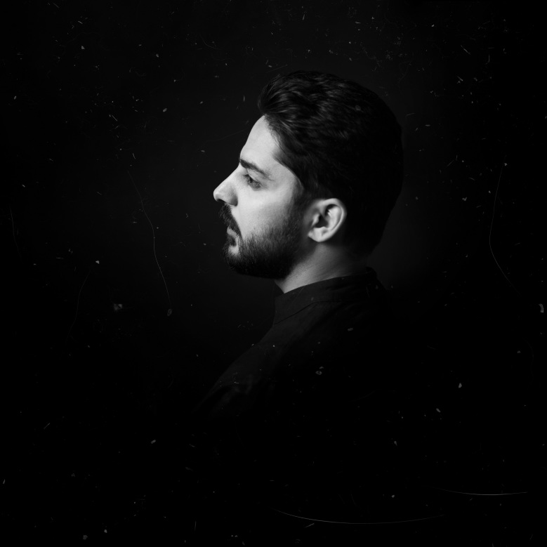kian babanzadeh restless cover